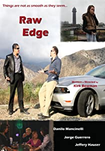 Raw Edge full movie 720p download