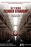 Beyond Scared Straight (2011)