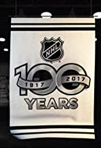 The NHL: 100 Years