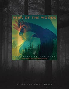 Free online movies to watch Nina of the Woods [Mkv]