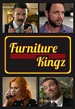 Furniture Kingz