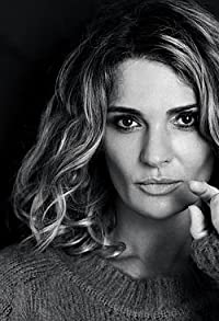 Primary photo for Danielle Cormack