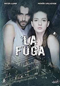 La fuga full movie hindi download