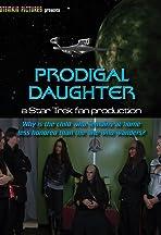 Prodigal Daughter - a Star Trek fan production