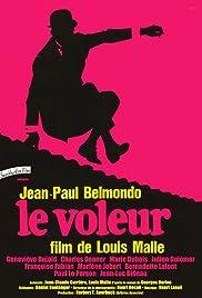 The Thief of Paris(1967) Poster - Movie Forum, Cast, Reviews