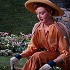 Deborah Kerr in Tea and Sympathy (1956)