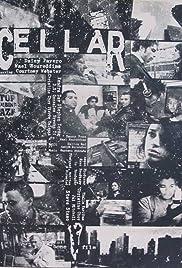 Cellar Poster