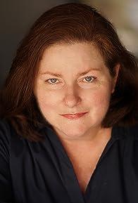 Primary photo for Katharine Harrington