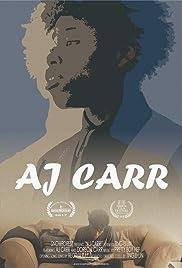 AJ Carr