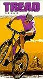 Tread: The Movie (1994) Poster