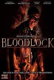 Bloodlock () filme kostenlos