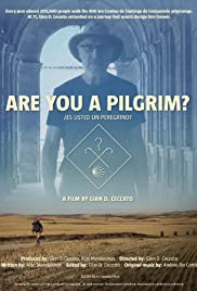 Are You a Pilgrim? Poster
