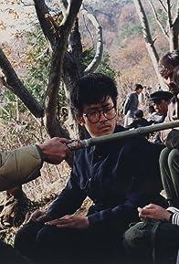 Primary photo for Min-su Choi