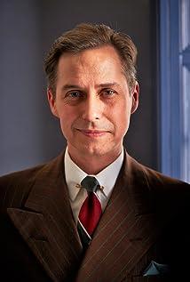 Jeffrey W. Jenkins Picture
