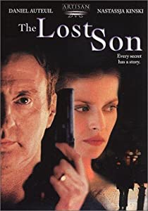 Divx movies downloads free The Lost Son [720
