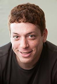Primary photo for Jeffrey Baldinger
