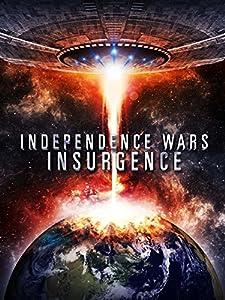 Movie clips download Interstellar Wars [[480x854]