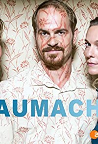 Primary photo for Blaumacher