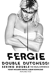 Primary photo for Double Dutchess: Seeing Double