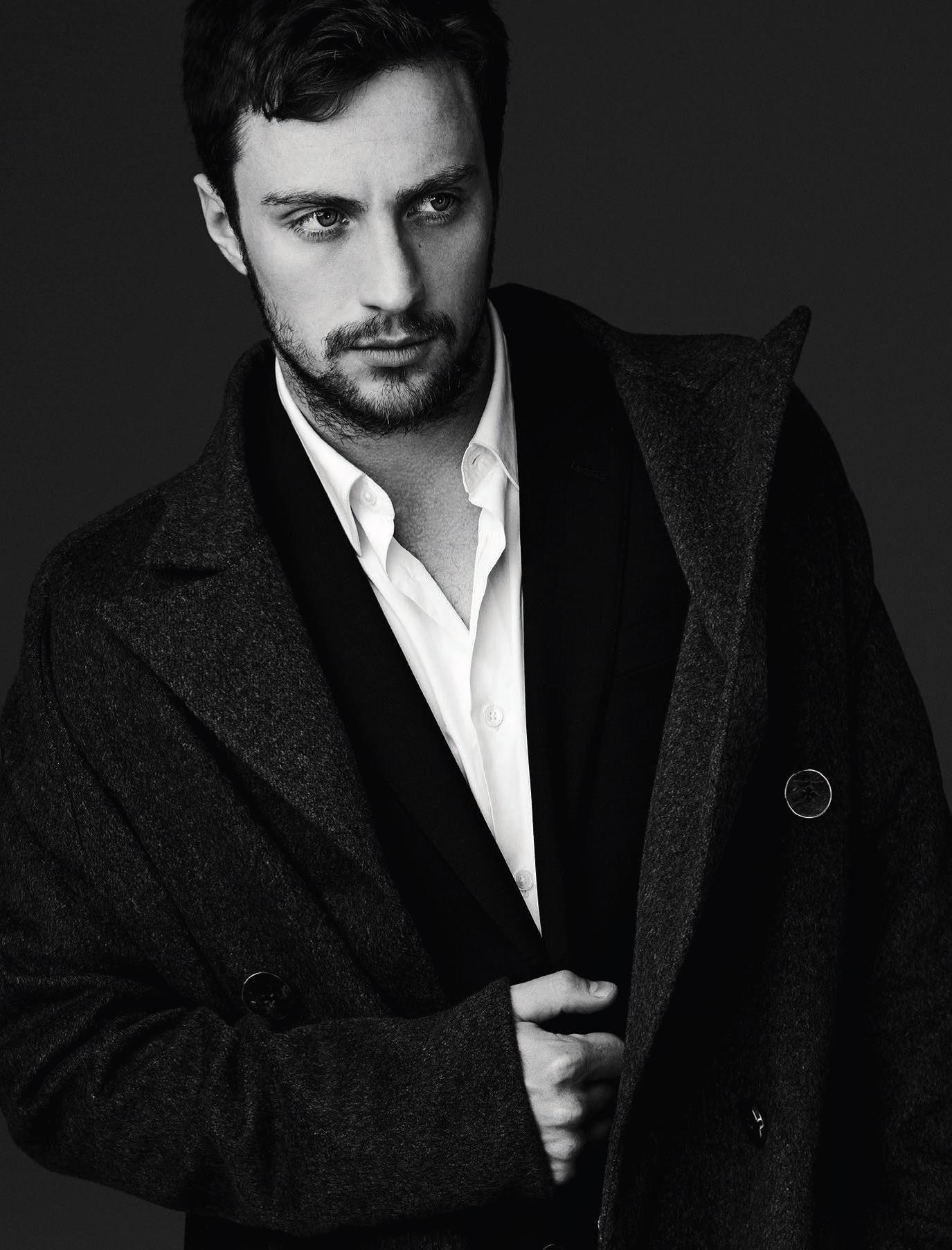 Communication on this topic: Elsie Mackay (actress), aaron-taylor-johnson-born-1990/