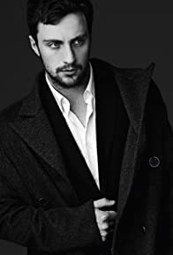 Primary photo for Aaron Taylor-Johnson