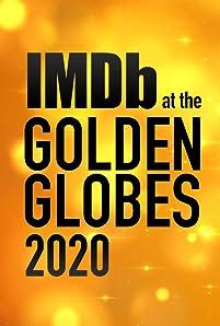 IMDb at the Golden Globes 2020