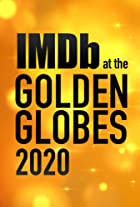 S3.E1 - IMDb at the Golden Globes 2020