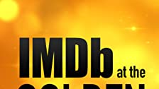 IMDb at the Golden Globes 2020