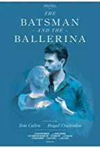Primary image for The Batsman and the Ballerina