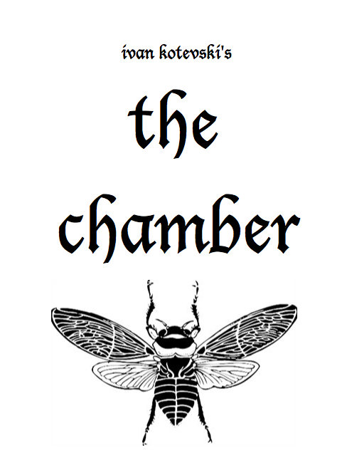 The Chamber (2010)