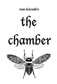 Primary photo for The Chamber