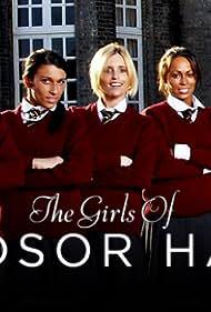 The Girls of Hedsor Hall (2009)