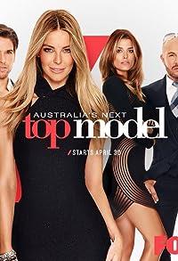 Primary photo for Australia's Next Top Model