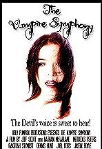 The Vampire Symphony