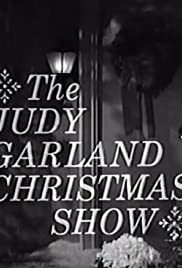 The Judy Garland Show Episode 1 12 Tv Episode 1963 Imdb