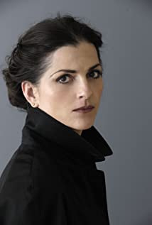 Natalia Kapodistria Picture