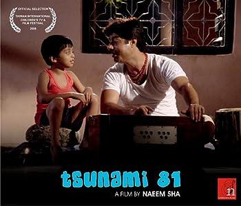 🎞️ Movies bittorrent download Tsunami 81 by Naeem Sha