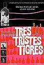 Three Sad Tigers (1968) Poster
