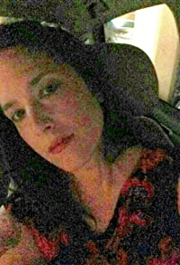 Primary photo for Franceska Lynne