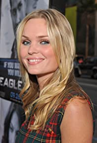 Primary photo for Sunny Mabrey