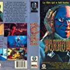 Rae Dawn Chong, Tony Amendola, and Tom Towles in The Borrower (1991)