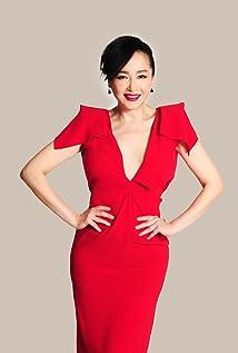 Tien Niu Picture