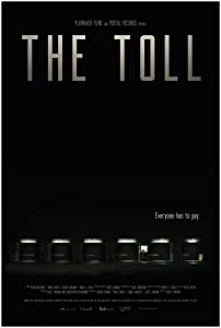 The Toll full movie online free