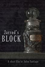 Jarrod's Block