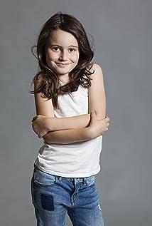 Ashley Silverman Picture