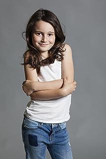Ashley Silverman