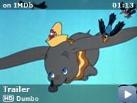 Dumbo (1941) - IMDb