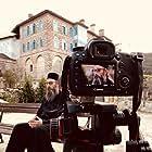 Sveta gora - nebeski grad (2019)