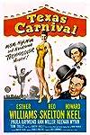 Texas Carnival (1951)