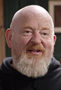 Primary photo for Alan McGee